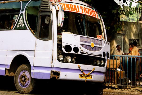 Immagine Allegata: 16-20061201_India2006_ID11111wtmk.jpg