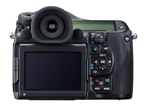 Immagine Allegata: Pentax-645z-medium-format-camera-back.jpg