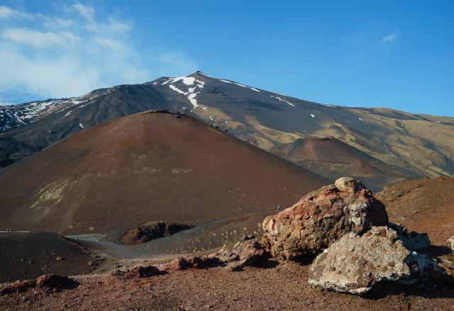 Immagine Allegata: Etna-sud_2014_006.jpg