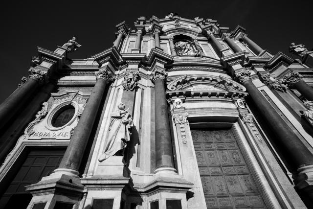 Immagine Allegata: Catania_2014_026.jpg
