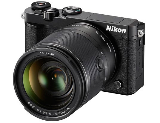 Immagine Allegata: Nikon-1-J5-mirrorless-camera-black.jpg