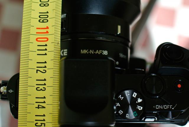 Immagine Allegata: 0033 _DSC1519 03042015 Max Aquila photo.JPG