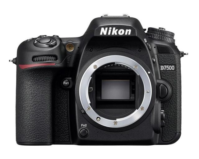 Immagine Allegata: Nikon-D75002.jpg