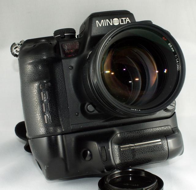 minoltaA9.jpg