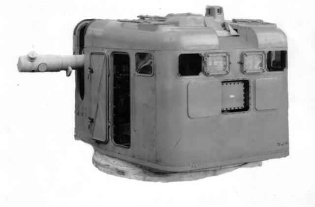 Immagine Allegata: Mk19Mod59BB48_1939.jpg