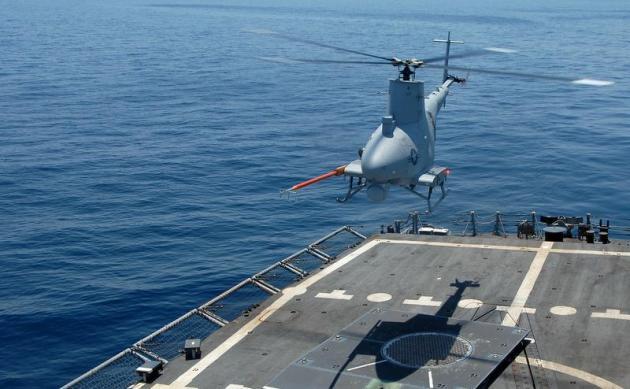 Immagine Allegata: us-navy-drone-mq-8.JPG