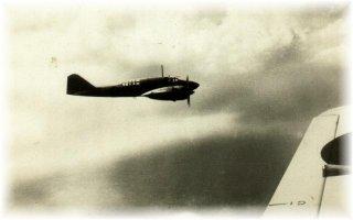 Immagine Allegata: aero100shiki.jpg