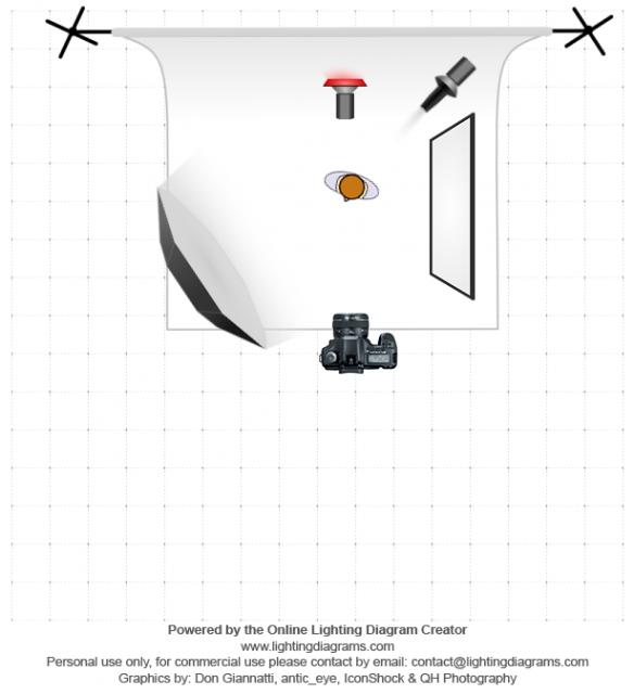 lighting-diagram-1368536869.png