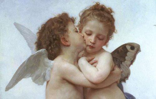 Immagine Allegata: angeli.jpg