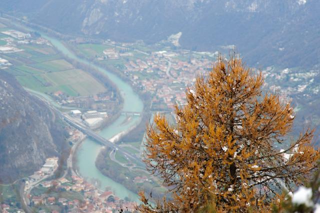 Immagine Allegata: 20101127-087_Montegrappa.jpg