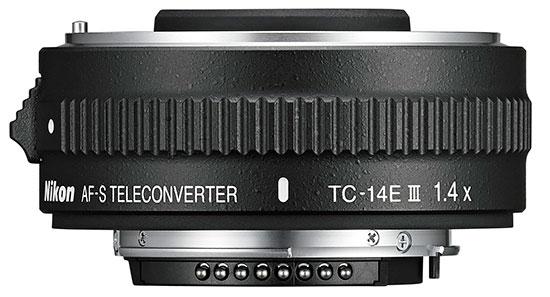 Immagine Allegata: Nikon-AF-S-TC-14E-III-teleconverter.jpg