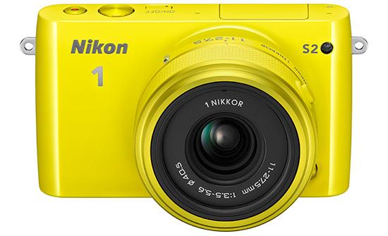 Immagine Allegata: Nikon-1-S2-camera-top.jpg