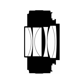 Immagine Allegata: Nikon-AF-S-TC-14E-III-teleconverter-lens-design.png