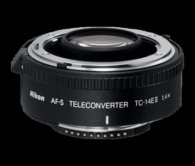 Immagine Allegata: 2129_AF-S-Teleconverter-TC-14E-II_v2.png