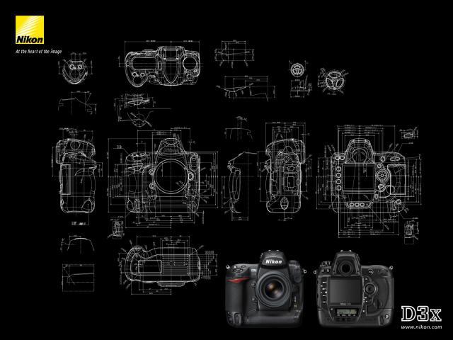 Immagine Allegata: Nikon_D3X_FX.jpg