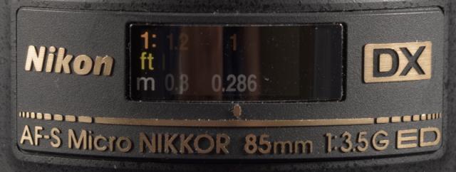 Immagine Allegata: 0073 _D8X5604 03052016  1-200 sec a f - 16 Max Aquila photo (C).JPG