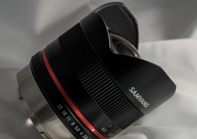 Immagine Allegata: 0018 _D8X5967   1-100 sec a f - 22 NIKON D810 105 mm  Max Aquila photo (C).JPG
