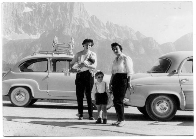 Immagine Allegata: Montagna Small.jpg