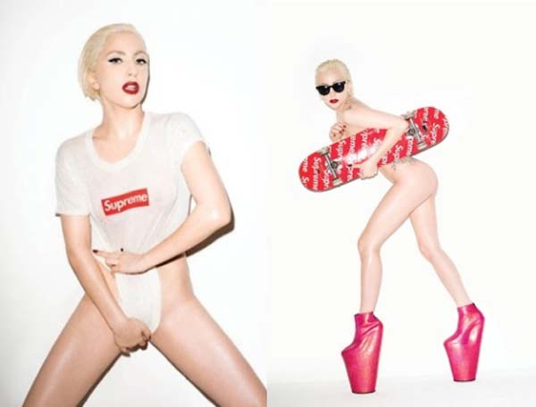 Immagine Allegata: terry-richardson-lady-gaga-and-justin-bieber1.jpg