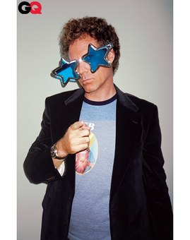 Immagine Allegata: entertainment-2010-10-terry-richardson-12terry-richardson-will-ferrell.jpg