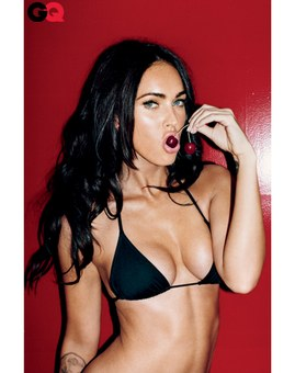 Immagine Allegata: entertainment-2010-10-terry-richardson-07terry-richardson-megan-fox.jpg
