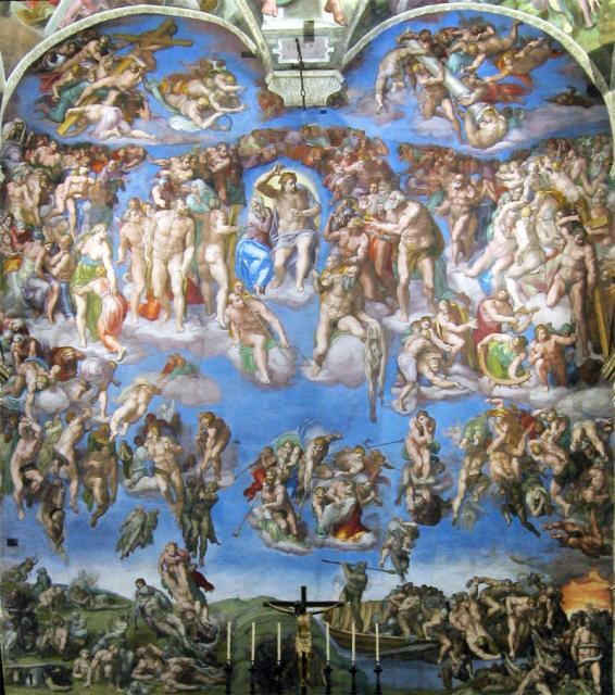 Immagine Allegata: cappella-sistina-giudizio-universale-capolavoro-di-michelangelo-buonarroti.jpg