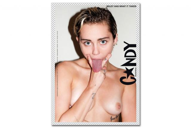Immagine Allegata: Miley_Cyrus_in_posa_per_Terry_Richardson_1-.jpg
