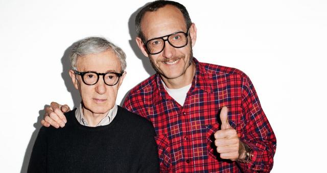 Immagine Allegata: terry-richardson.jpg