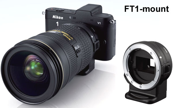 Immagine Allegata: nikon_1_ft1_mount.jpg