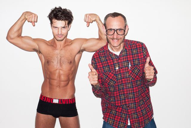 Immagine Allegata: Diego-Miguel-Model-Terry-Richardson-005.jpg