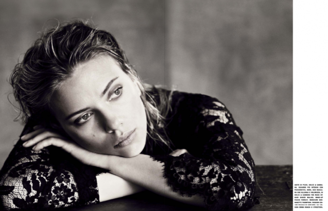 Immagine Allegata: scarlett-johansson-by-paolo-roversi-for-vogue-italia-october-2013-1.png