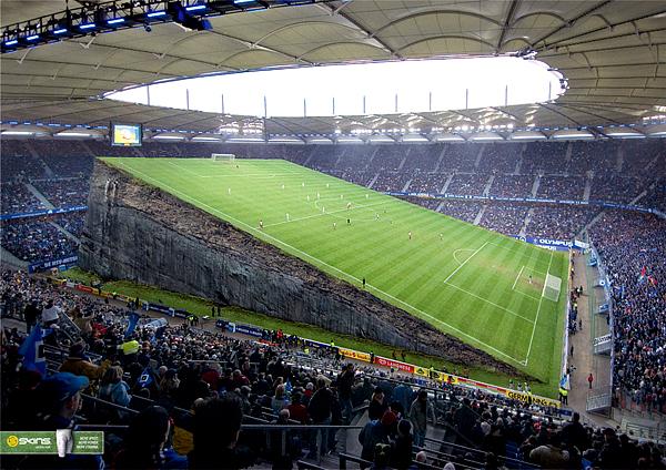 campo-di-calcio.jpg