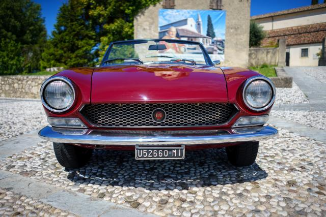 Immagine Allegata: Fiat 124 Spider for NL-4.jpg