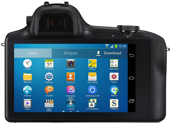 Immagine Allegata: Samsung-Galaxy-NX-interchangeable-lens-camera-with-3G4G-LTE-Wi-Fi-connectivity-2.jpg