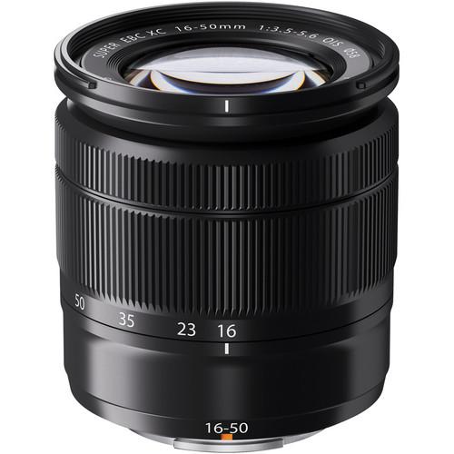 Immagine Allegata: Fujinon-XC-16-50mm-f3.5-5.6-OIS-len.jpg