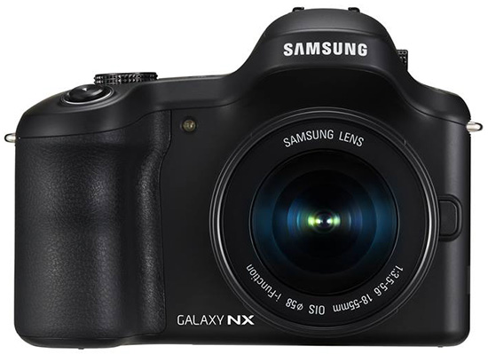 Immagine Allegata: Samsung-Galaxy-NX-interchangeable-lens-camera-with-3G4G-LTE-Wi-Fi-connectivity.jpg