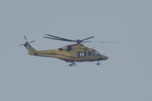 Immagine Allegata: crop elicottero.JPG