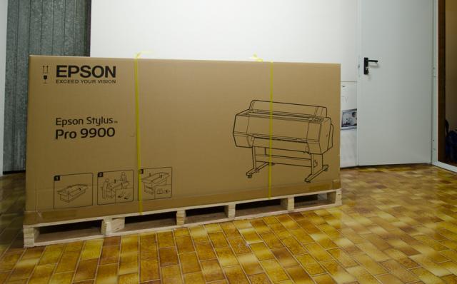 Immagine Allegata: Epson 9900-3.jpg