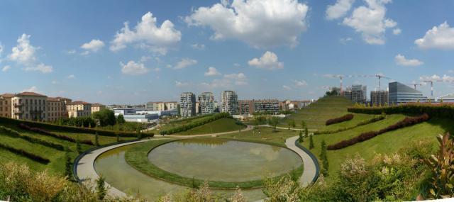 Immagine Allegata: Panoramica_senza titolo2 - ridd.jpg