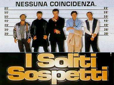 Immagine Allegata: locandina i soliti sospetti_400.jpg