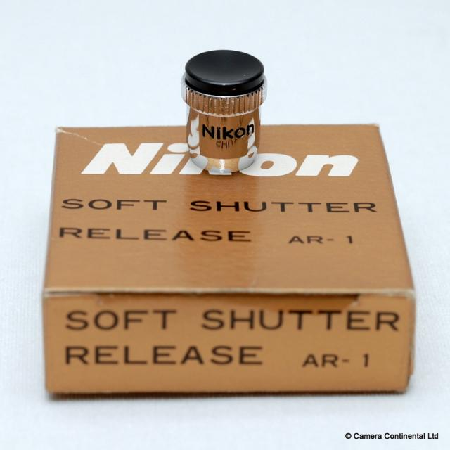 Immagine Allegata: Nikon AR-1 Soft Shutter Release (Boxed  New).JPG