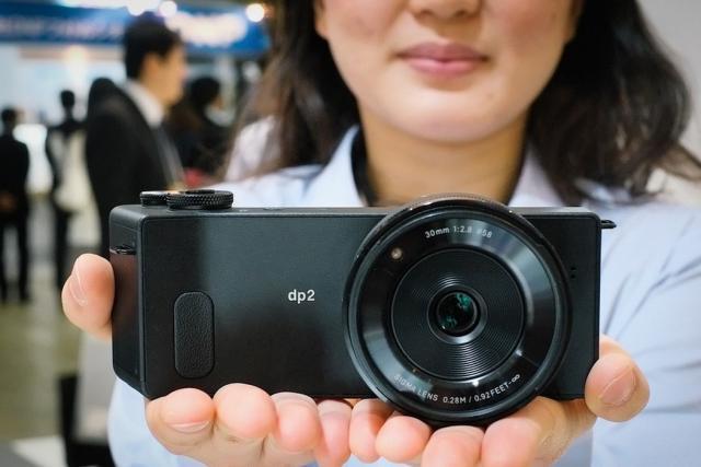 Immagine Allegata: Sigma-dp2-Quattro-Compact-Camera-2.jpg