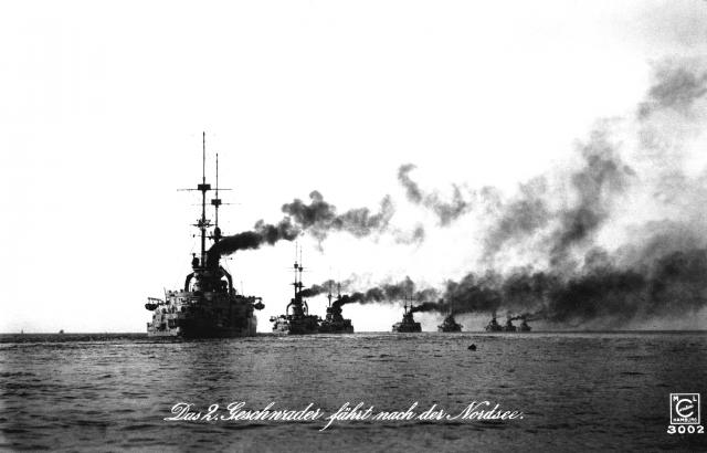 Immagine Allegata: High_Seas_Fleet_2nd_Battleship_Squadron_HD-SN-99-02146.JPG