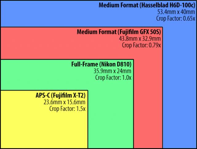 Immagine Allegata: Fujifilm-GFX-50S-Sensor-Comparison.png