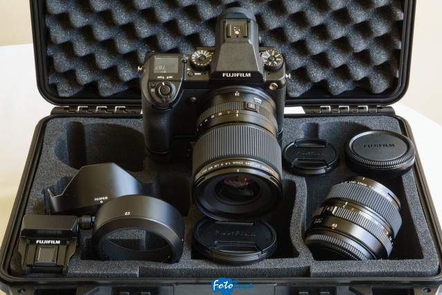 Immagine Allegata: 001   -_DSC0493-Modifica  60 mm  1-6 sec a f - 16  ISO 400 Max Aquila photo (C)_.jpg