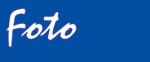 Immagine Allegata: logo.png