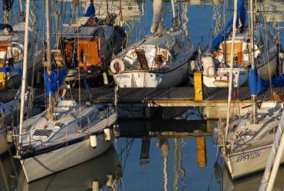 Immagine Allegata: boats1.jpg