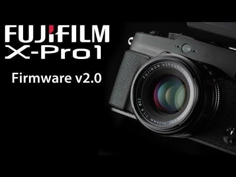 Immagine Allegata: fujifilm-x-pro1-nuovo-aggiornamento-firmware-2-0.jpeg