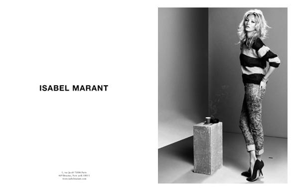Immagine Allegata: Kate Moss Isabel Marant AD Campaign FW 2010 3.jpg
