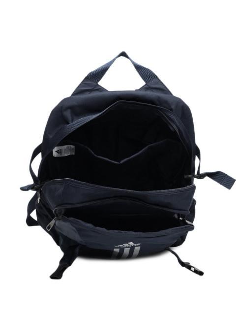 Adidas-Unisex-Navy-Blue-Power-II-Backpack_ab7587694545ed4523ee38de9240c9e9_images_1080_1440_mini.jpg